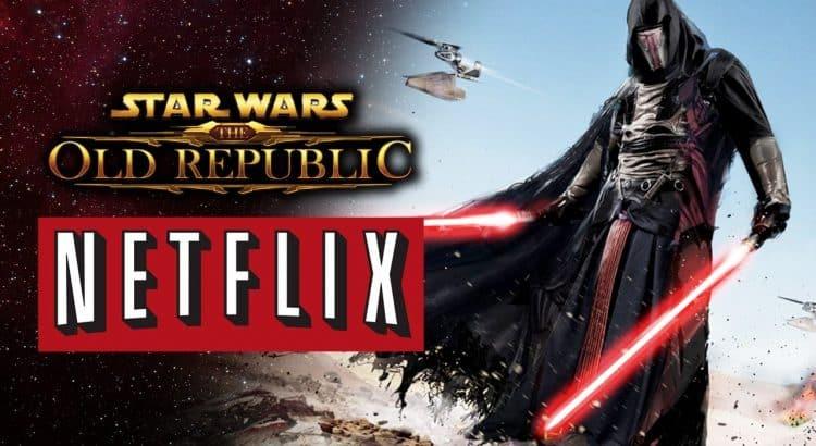 Новости Звездных Войн (Star Wars news): Станет ли сюжет KotOR основой для новых эпизодов Star Wars? Отвечает режиссер The Last Jedi