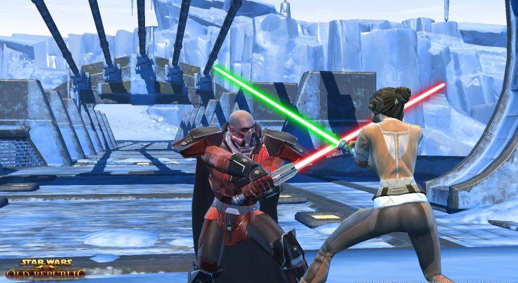warrior-knight-class-changes-in-swtor-kotet