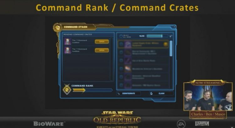 swtor-producer-live-strean-17th-october-galactic-command-overview-3