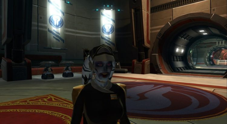 swtor-5-0a-game-update-patch-notes