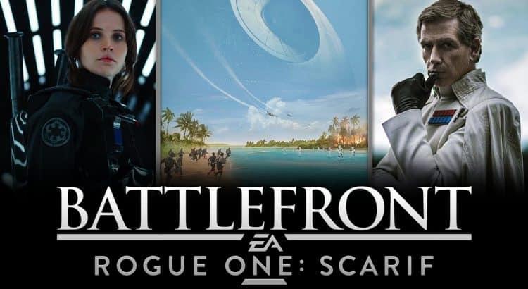 star-wars-battlefront-rogue-one-scarif-official-trailer