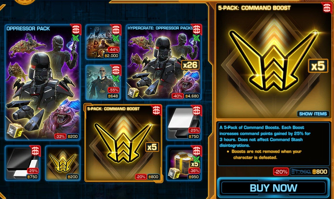 swtor-command-boost_thumb