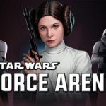 Star Wars: Force Arena Balance Update Details (Will be applied 1/20)