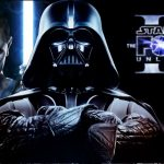 Star Wars: The Force Unleashed 3 - Everything We Know About The Cancelled Star Wars Game