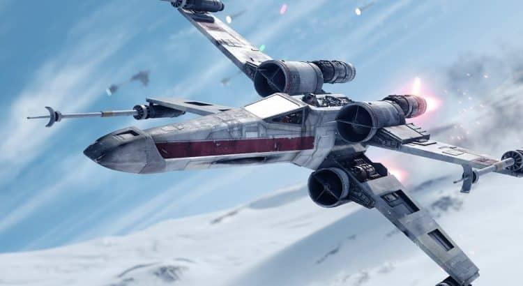 star wars republic at war spiele