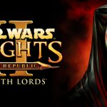 A Look Back At KOTOR 2