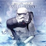 No More New Content Updates For Star Wars Battlefront