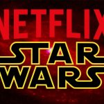 Rumored Star Wars Actors for New Netflix Show
