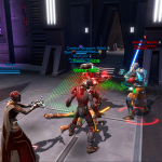 SWTOR: Game Update 5.1.3 Patch Notes