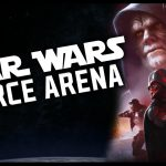 Star Wars: Force Arena - 1.55 Update Details