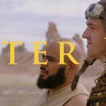 Outer Rim Fan Film