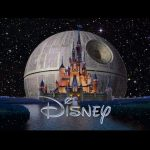 Does the Disney Approach Limit the Scope of Star Wars?