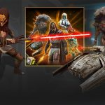 SWTOR Cartel Pack Changes Coming with Steadfast Champion Pack on 5/16
