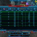 SWTOR: How Class Balance Happens