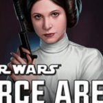 Star Wars: Force arena 1.7 Balance Changes