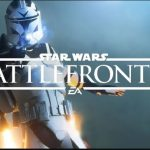 Why Battlefront 2 Needs an eSports Element