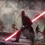 Star Wars: BattleFront 2: Datamining Discoveries