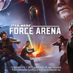 Star Wars: Force Arena: 07/20 Update Details