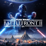 Battlefront II: E3 and EA's eSports Aspirations