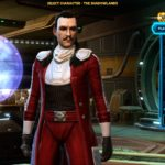 STAR WARS: The Old Republic – Class Changes: Concealment Operative / Scrapper Scoundrel