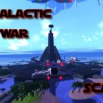 This Star Wars Indie Game Looks Amazing - The Galactic Civil War