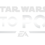 EA Announces Exciting New Game: Star Wars Rise to Power