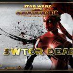 Is SWTOR Dead?!