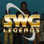 Star Wars Galaxies Emulator: SWG Legends