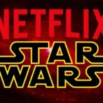 Disney to Pull Star Wars and Marvel Movies from Netflix