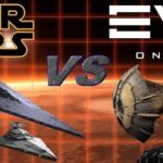 Star Wars to Eve Online- Sandbox MMORPG Discussion