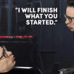 JJ Abrams Returning To Director's Chair On 'Star Wars: Episode IX'