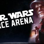 Star Wars: Force Arena - Limited Duration Mission Event