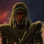 How Powerful Was Revan Really?