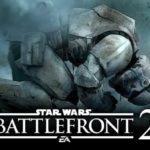 Star Wars Battlefront 2 Community Manager Apologizes for Angering Players