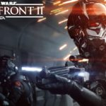 Developers Blame EA for Star Wars Battlefront 2 Controversy
