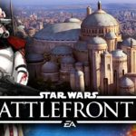 Star Wars Battlefront 2 Economy Change, Free Content Planned