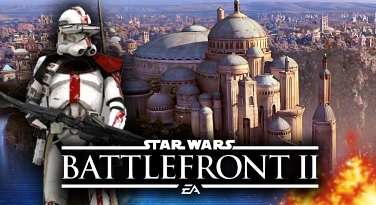 battlefront how to play as kotor