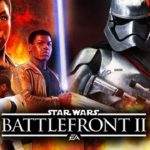 Star Wars Battlefront II – Release Notes - Patch 1.0