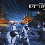 Electronic Arts downgraded by Morgan Stanley on disappointing 'Star Wars' Sales