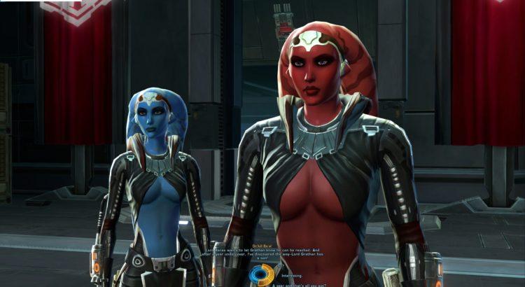 star wars old republic vette porno