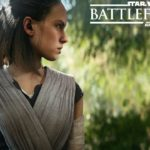 Star Wars Battlefront II – Release Notes - Patch 1.1