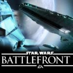 Star Wars Battlefront 2 was the most downloaded game on PlayStation Store last month