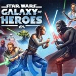 Star Wars: Galaxy Of Heroes - Chimaera event officially extended