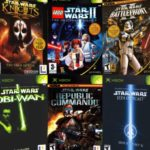New Star Wars Game Features – What to Expect?