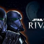 New 'Star Wars: Rivals' Mobile Game Announced