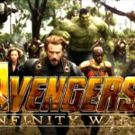The final trailer for Avengers: Infinity War is here