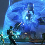 SWTOR: First look at Izax the Destroyer