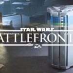 Loot Box Overhaul Coming to Battlefront II