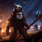 Star Wars Battlefront II - Release Notes - Night on Endor Update