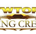 Buying SWTOR Credits